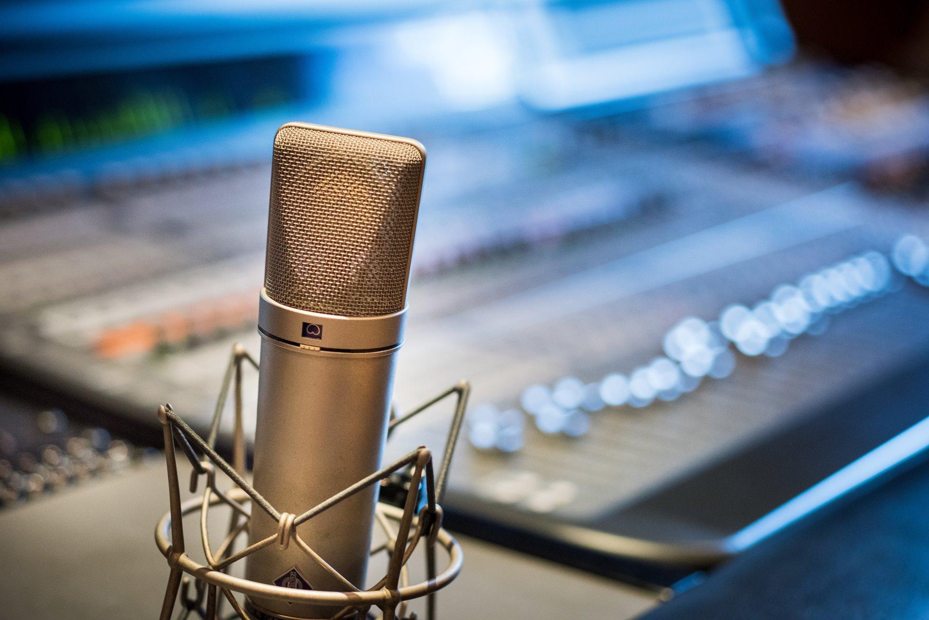 Media Appearances CEO Founder Adam Hempenstall Better Proposals
