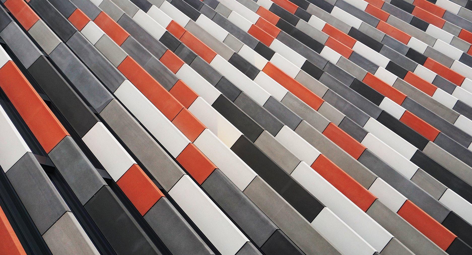 Feature Blocks