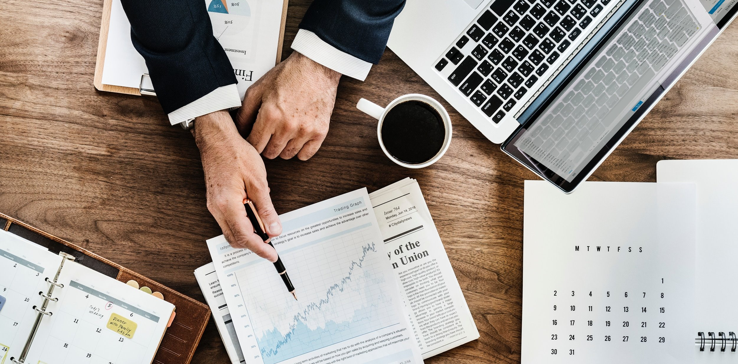 business analytics in proposals
