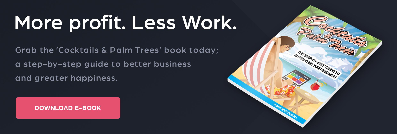 ebook freelancing life