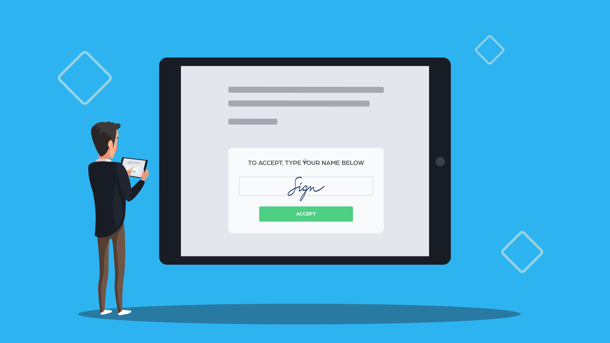 DocuSign alternatives